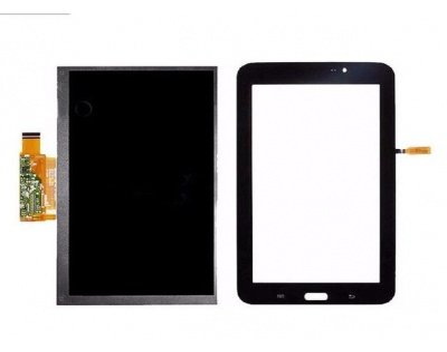 Samsung Galaxy Tab 3 SM-T113 LCD Dokunmatik