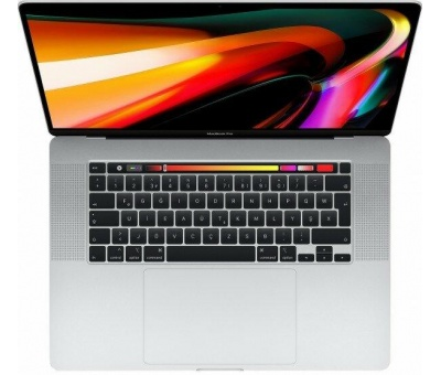 Apple MacBook Pro 16