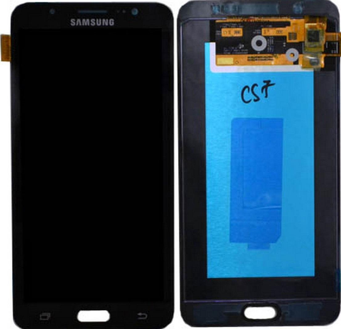 SAMSUNG GALAXY J7 CORE (J701F) LCD DOKUNMATİK ORJİNAL REVİZE EKRAN