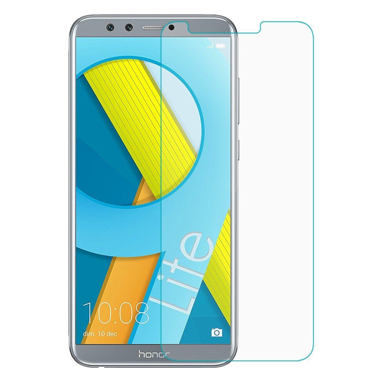 Huawei HONOR 9 LITE Nano Cam Kırılmaz Cam Ekran Koruyucu 9H