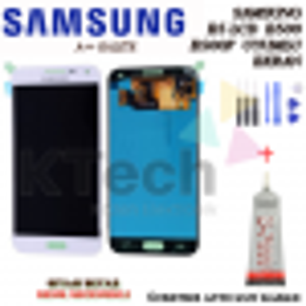 Samsung Galaxy E5 - E500 TFT A kalite LCD Ekran Dokunmatik